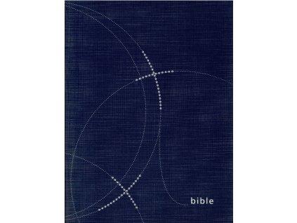 Bible 001