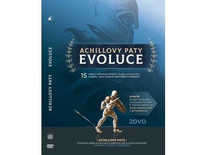 Návrhová plocha 1 obal DVD obe strany