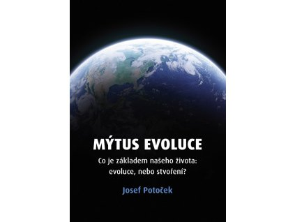 Mytus evoluce web[1]