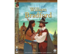 William Bradford (7)