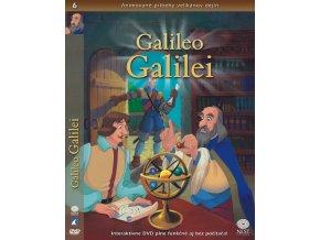 Galileo Galilei (6)