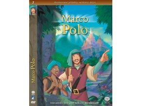 02 Maco Polo