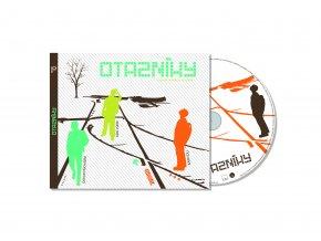 CD PRESENT