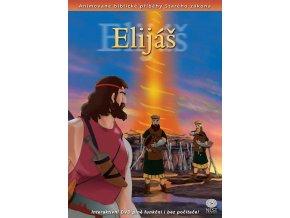 Elijáš