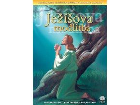 Ježíšova modlitba