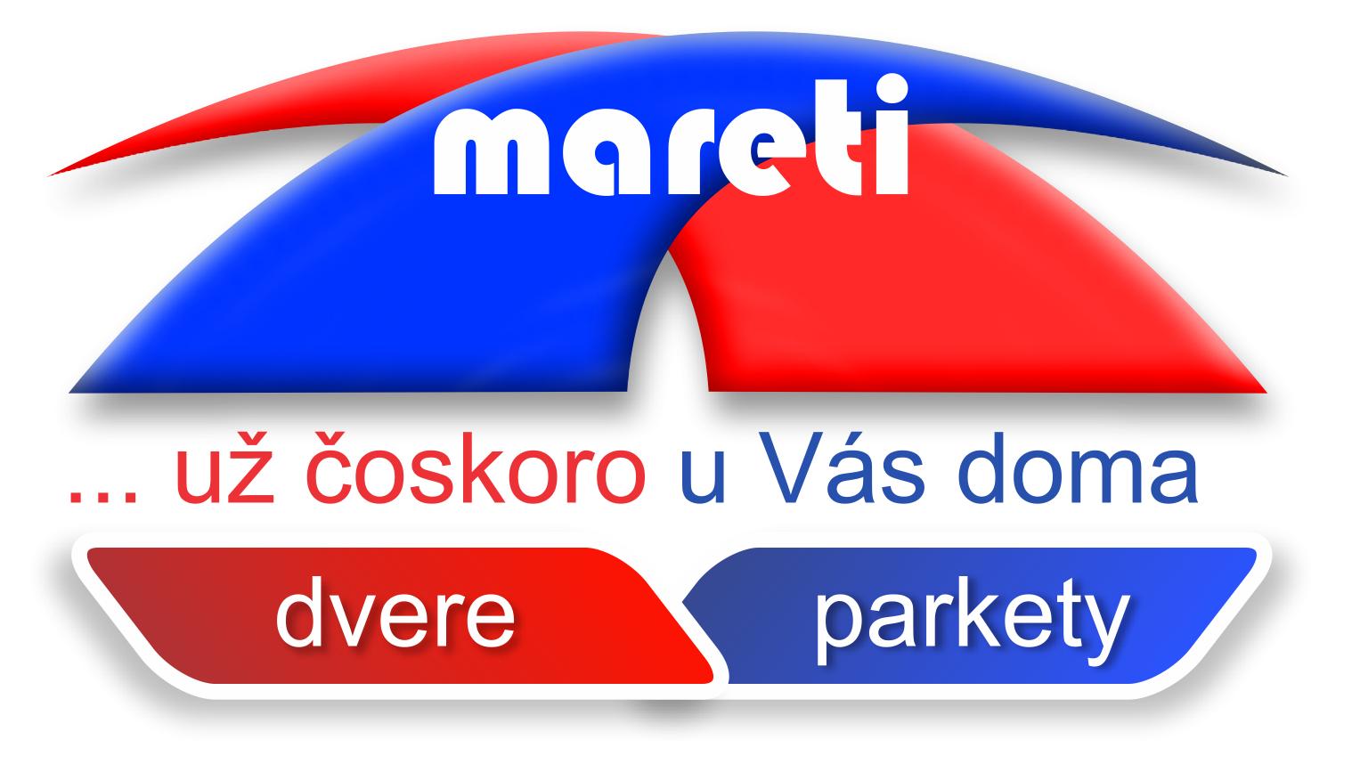 Mareti