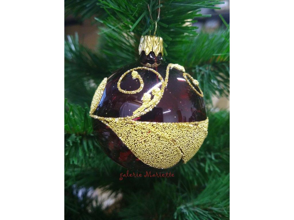 Bohemia ornament (7)