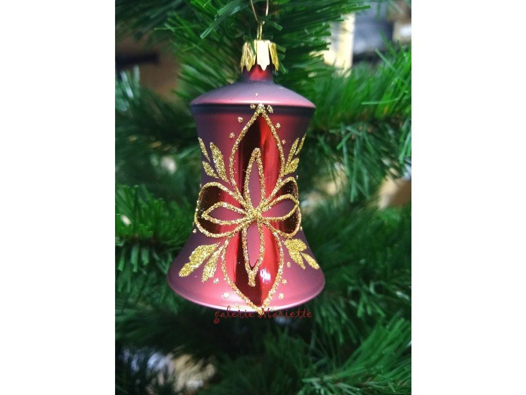 Luxusní ornament (4)