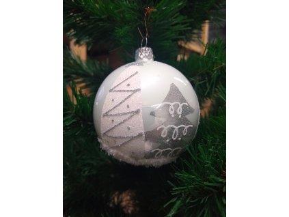 Vánoční stromečky (1)