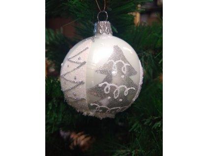Vánoční stromečky (5)
