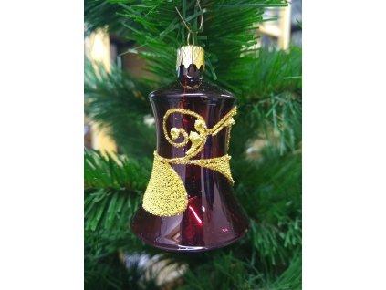 Bohemia ornament (6)