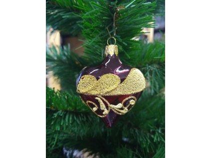 Bohemia ornament (4)