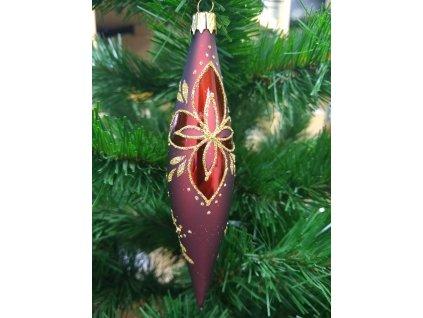 Luxusní ornament (3)