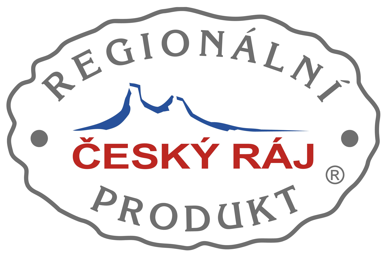 logo_produkt_CR