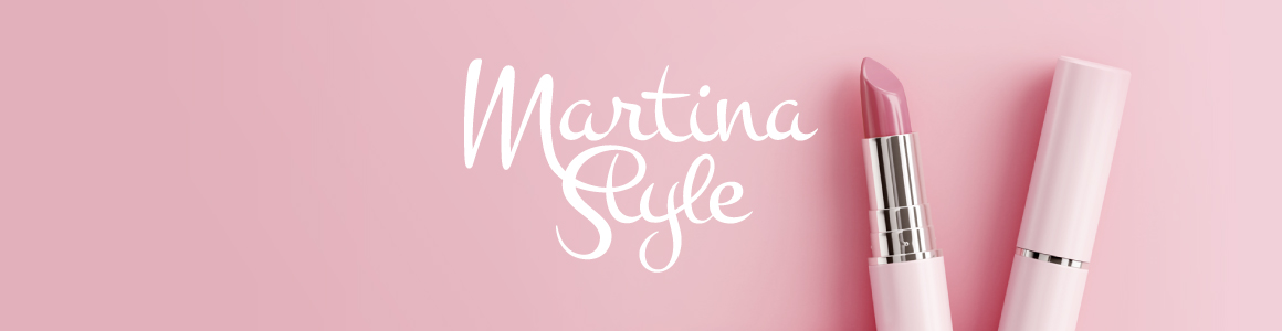 MartinaStyle_shop