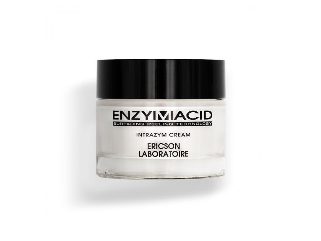 intrazym cream