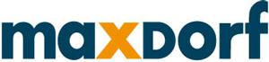 E-shop MAXDORF