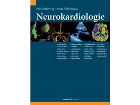 Neurokardiologie Maxdorf 150