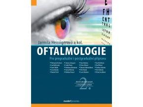 Oftalmologie 2 vyd Maxdorf 150