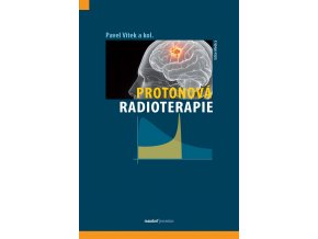Protonova radioterapie Maxdorf 150