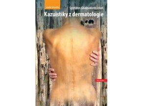 Kazuistiky z dermatologie Maxdorf 150