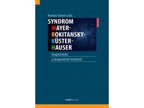 Syndrom Mayer Rokitansky Küster Hauser Maxdorf 150