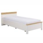 Jednolůžkové postele