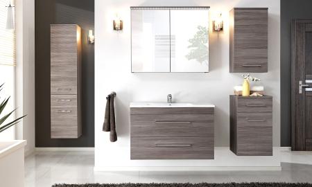 Koupelna ze systému COSMO