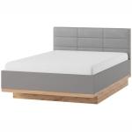 Dvoulůžkové postele (manželské postele)