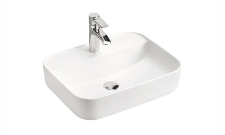 Koupelnová umyvadla