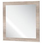 Zrcadla do obytných prostor