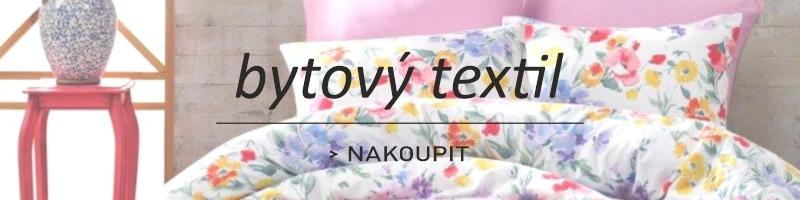 bytovy_textil_