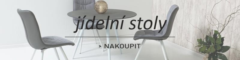 jidelni_stoly_