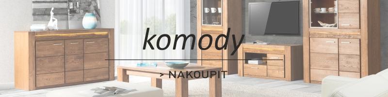 komody_