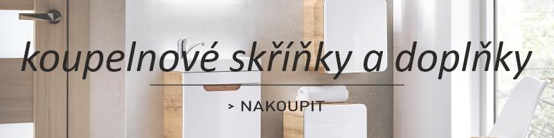 koupelnove_skrinky_a_doplnky_