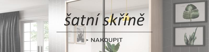 satni_skrine_