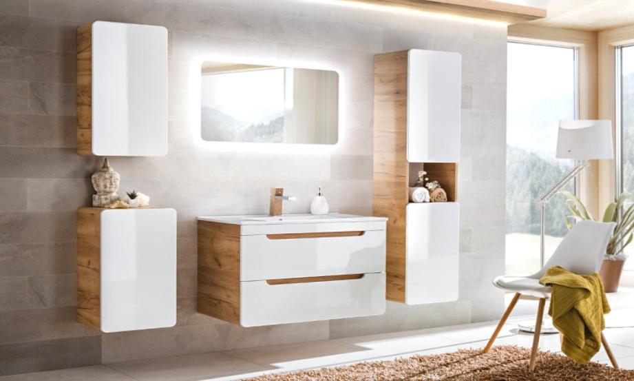 Koupelnova_sestava_Aruba
