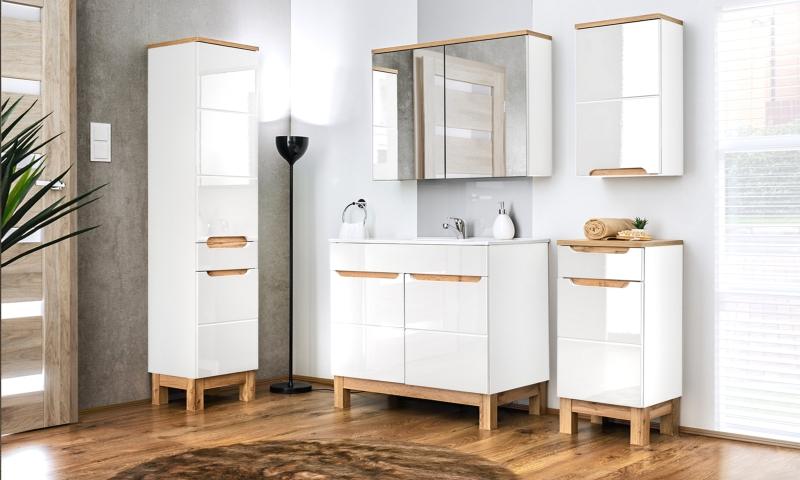 koupelna-bali-white-uvod