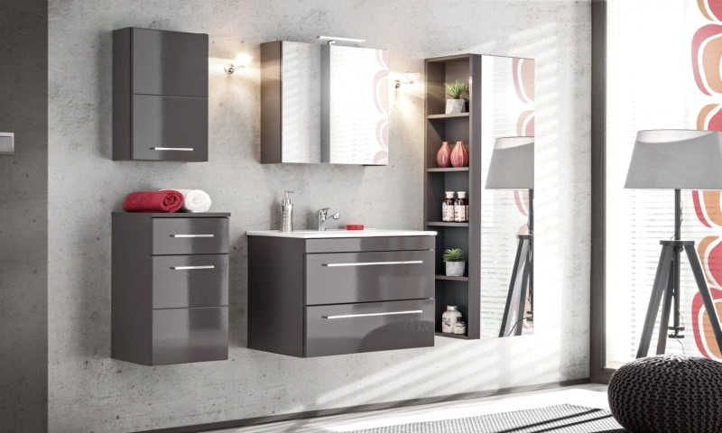 novinky-koupelna-twist-grey