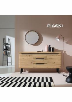 katalog_piaski_2020