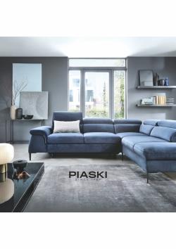 katalog_piaski_sedacky_2020