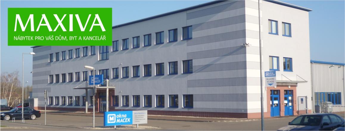 budova-maxiva