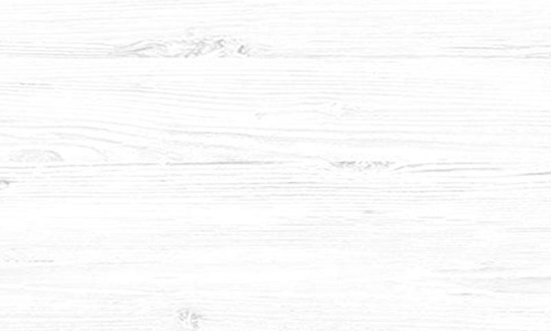 borovice andersen