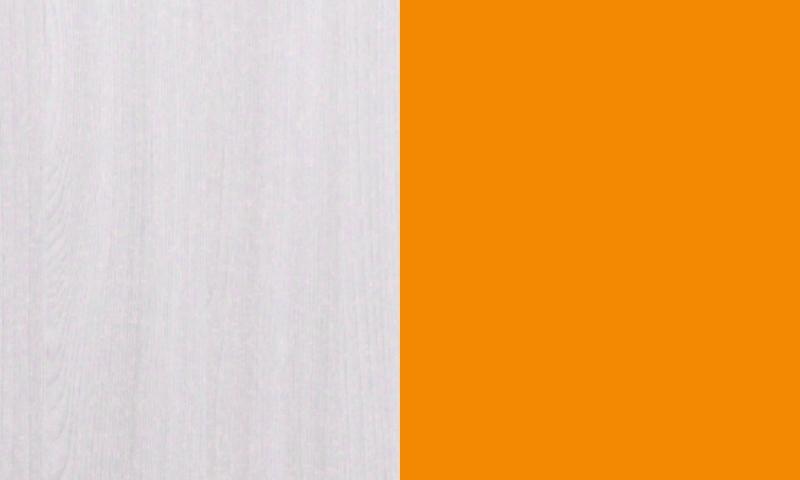 jasan verona/oranžová