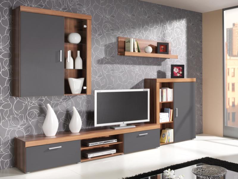 Obývací pokoj SAMBA