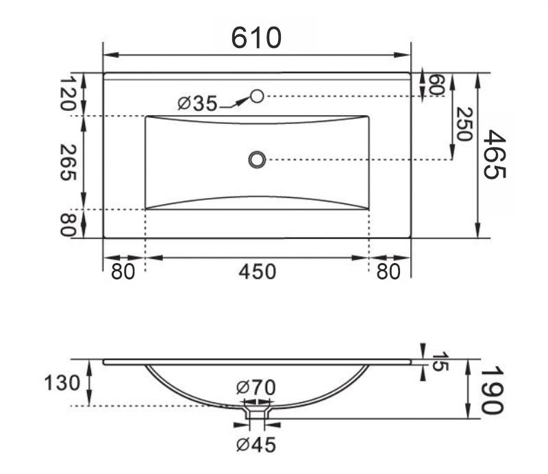 um.601-rozmery-texty