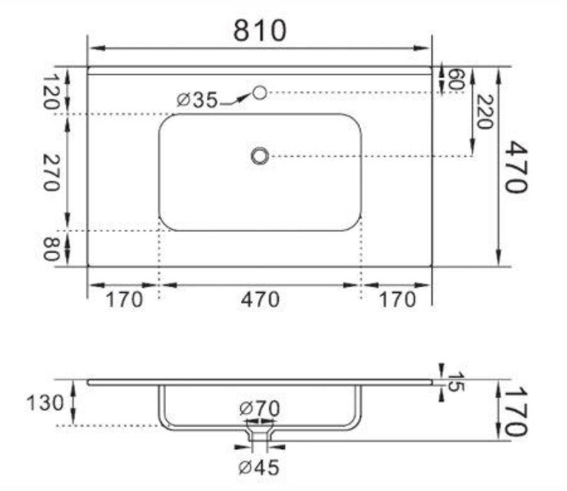 um.802-rozmery-texty