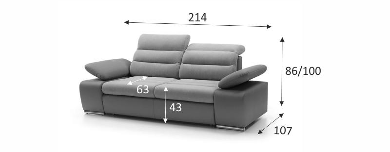 korfu-sofa-rozmery