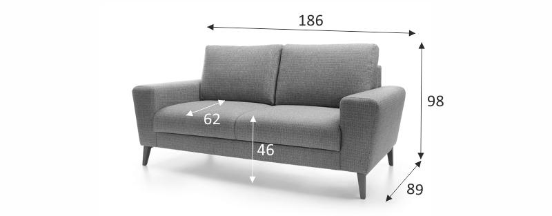 monet-sofa-2-rozmery