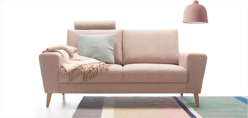 monet-sofa-2-uvod